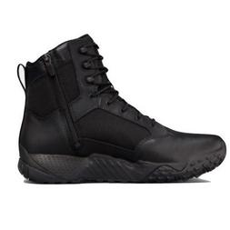 Under Armour 1303129 Men's UA Stellar Tactical Size-Zip Leat