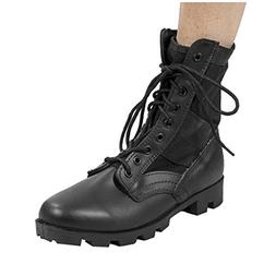 Stansport 1498-13R-STA 1498-13R Jungle Boots