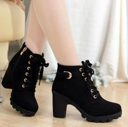 2019 Fashion booties summer design middle heels boots for wo