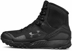 Mens Under Armour Valsetz RTS 1.5