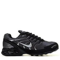 343846 002 NIKE AIR MAX TORCH 4 Men's Shoes Pick Size Black/