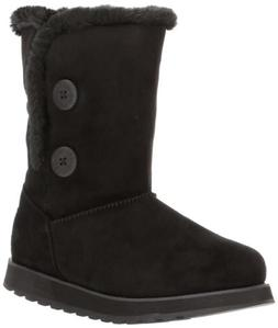 Skechers 49735 Womens Keepsakes-Sole Seeker Boot- Choose SZ/