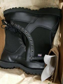 DANNER ACADIA BOOTS 9 D NEW IN BOX