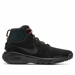 Nike ACG Angels Rest AQ0917-001 Black Thunder Grey Men's Hik