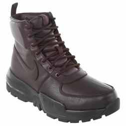 Nike Mens Air Goaterra 2.0 Boot Deep Burgundy 12