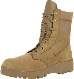 army ocp coyote brown hot weather combat