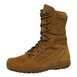 Tactical Research Belleville TR511 Mini-Mil Transition Boot,