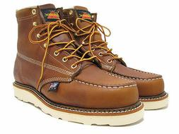 boots 814 4200 made in usa 6