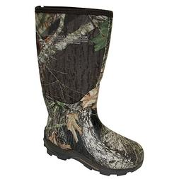 Muck Boots - Woody Elite - Womens Size 7 Mens Size 6 - Free