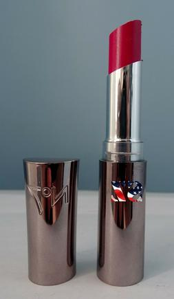 Boots No7 Stay Perfect Lipstick 0.11 oz ~ made in GERMANY~Ch