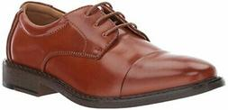 Stacy Adams Boys Templeton Oxford- Pick SZ/Color.