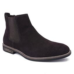 bruno marc men s urban 06 dark
