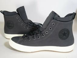 Converse Chuck Taylor All Star II Boot High Top Almost Black
