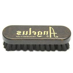 Angelus Cleaning Brush For Shoes Boots Sneakers Of Suede Nub