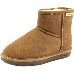 Bearpaw Demi II Women's Fur Winter Comfort Boots