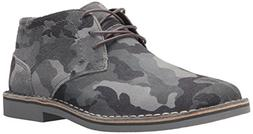 Kenneth Cole REACTION Mens Reaction Desert Sun Chukka Boot,