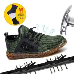 dropshipping indestructible ryder shoes men and women