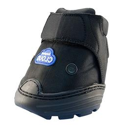 EasyBoot Cloud Therapeutic Hoof Care Boot - SIZE 2
