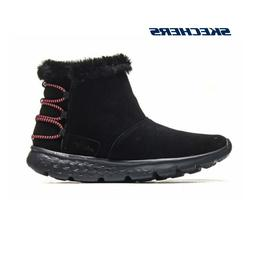 <font><b>Skechers</b></font> Winter <font><b>Boots</b></font