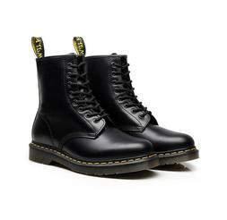 Free 2019 NEW Dr Martens 8-Eye Classic Airwair 1460 Leather