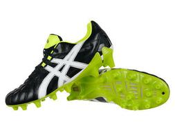 Asics Gel Lethal Tigreor Boots 8 K IT men's rugby football b