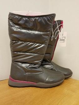 Girls Buffy Tall Pack Winter Boots CHECK FOR COLOR & SIZE