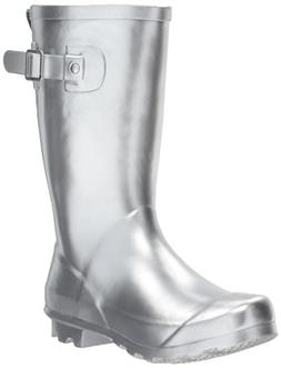Western Chief Girls Waterproof Classic Youth size Rain Boots