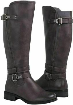 Globalwin Women's Hailey Fashion Boots