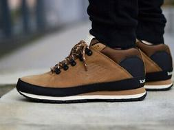 New Balance H754TB Leather Hiking/Winter Boots