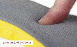 HappyStep Memory Foam Insoles