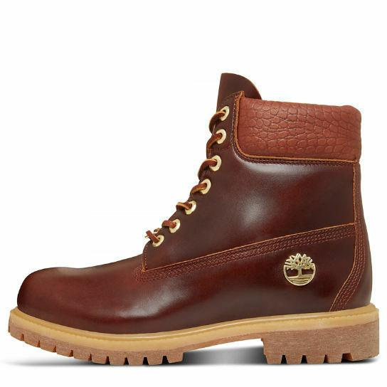 Timberland 6-Inch Explorious Boots A1P9P