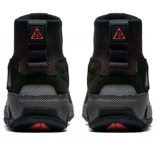 Nike Hiking Boots Authentic | Size