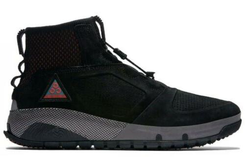Nike ACG Hiking Boots Authentic | Size
