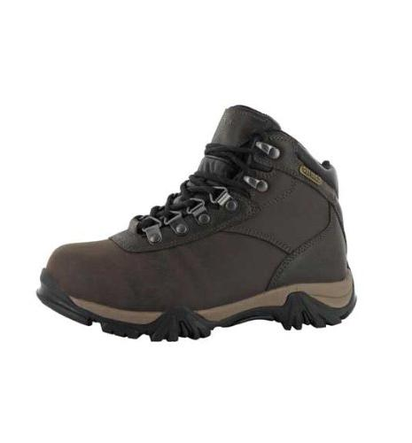 altitude v waterproof hiking boot