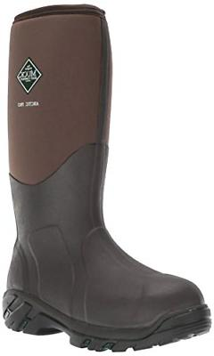 Muck Boots Arctic Pro Bark - Men's 11.0, Women's 12.0 B US