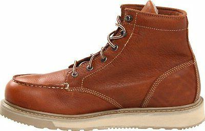 Timberland PRO Barstow Wedge Pick SZ/Color.