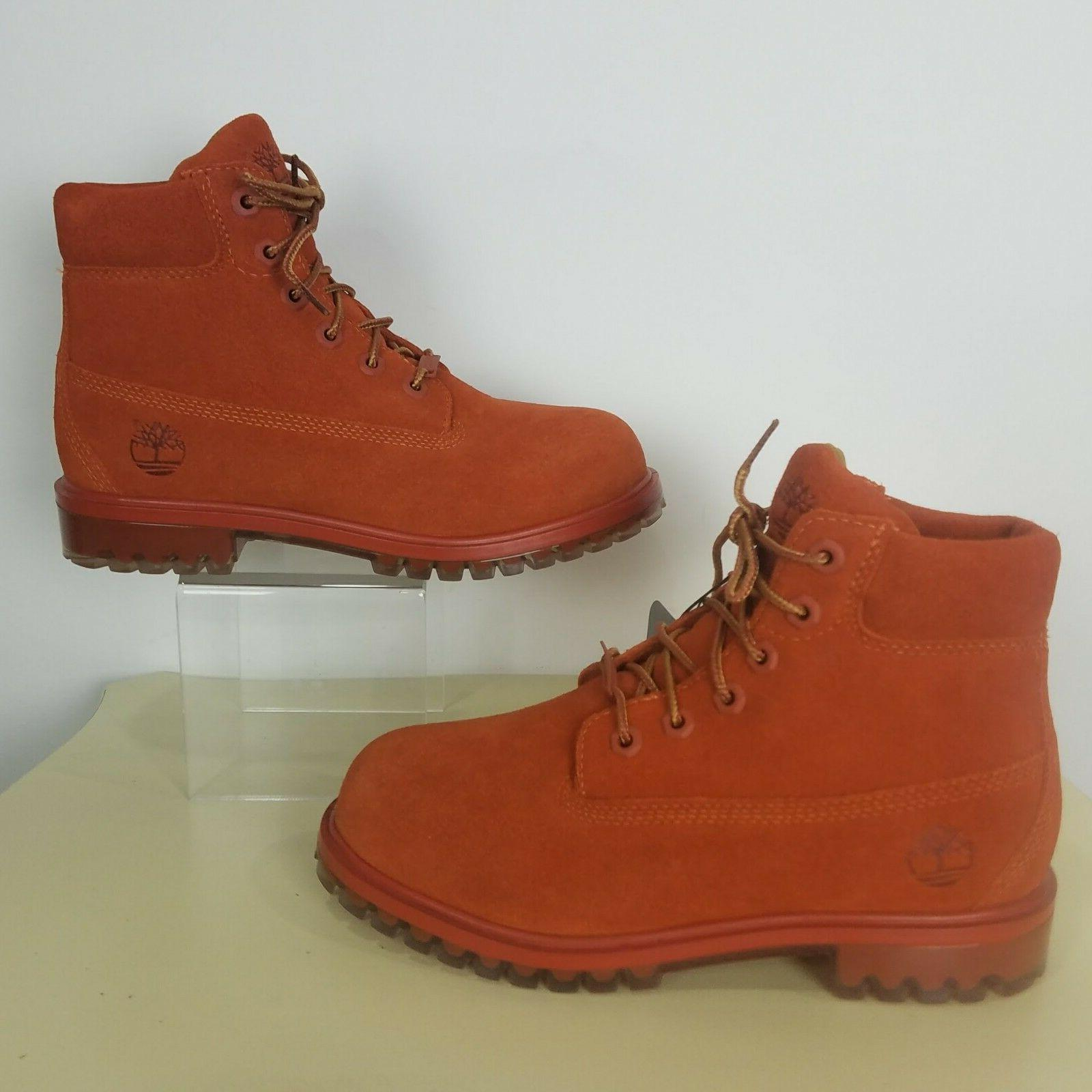 Timberland 4.5 Icy Sole Waterproof Insulated
