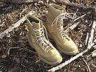 Boot Laces *Guaranteed for Life* 550 Paracord Steel Tip Shoe