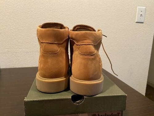 Timberland Boots Men Size
