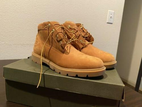 Timberland Hommes Size 8.5
