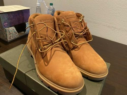 Timberland Boots Hommes Size 8.5