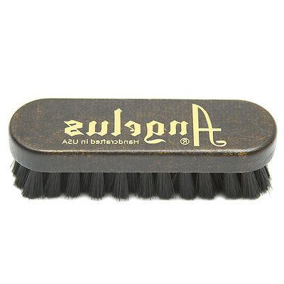 cleaning brush for shoes boots sneakers of