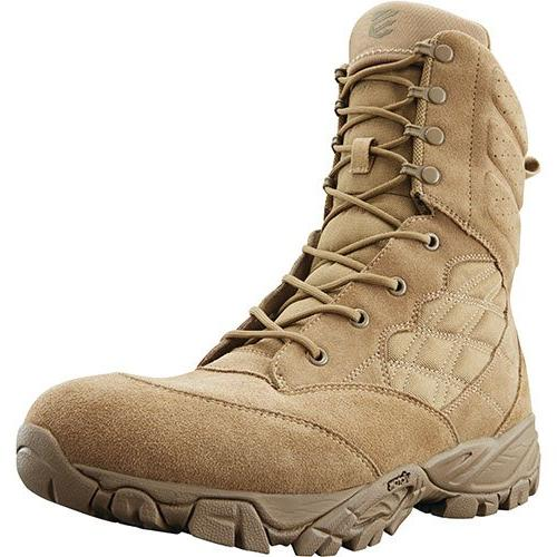 defense coyote 498 bt04cy080w military