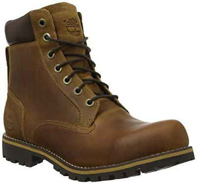 earthkeepers rugged boot