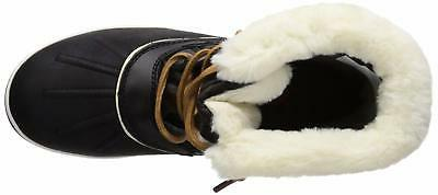 Global GLOBALWIN 1632 Snow Boots - SZ/Color