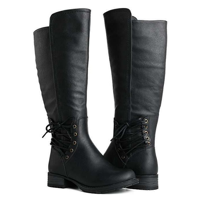 globalwin women s 17yy11 fashion boots