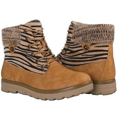globalwin women s 1826 fashion boots