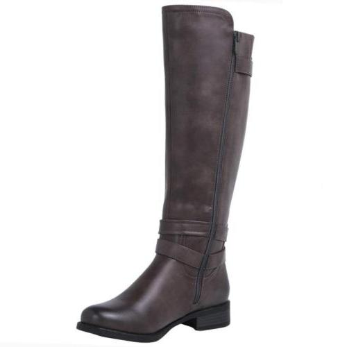 Globalwin Hailey Fashion Boots