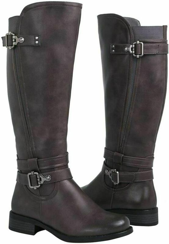 globalwin women s hailey fashion boots