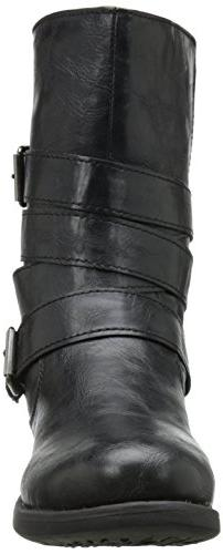 Rampage Islet Womens
